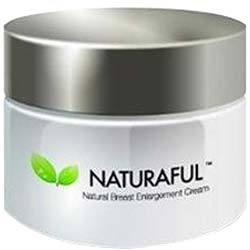 Naturaful Reviews Does Naturaful Breast Enhancement