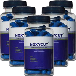 Does NOXYCUT Really Work?