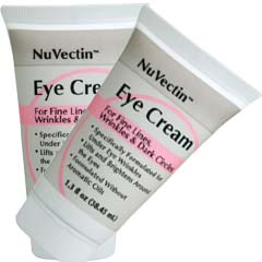 Nuvectin Advanced Wrinkle Therapy