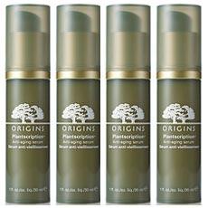 Origins Plantscription Anti-aging Serum