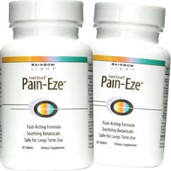 Does Pain-Eze Really Work?