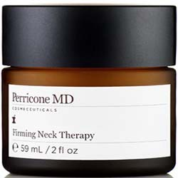Perricone MD - Firming Neck Therapy -59ml/2oz Eminence Organic Skin Care Pear & Poppy Seed Microderm Polisher 2 Ounce