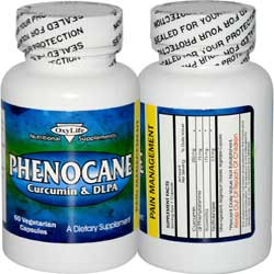 Does Phenocane Really Work?