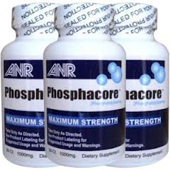 Does Phosphacore Really Work?