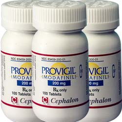 how to store provigil depression reviews