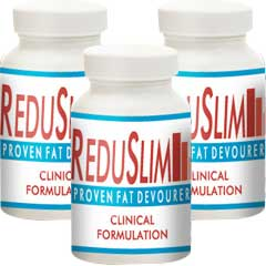 Reduslim Review [UPDATED AUGUST 2018]: Does It Really Work?  Reduslim Review...