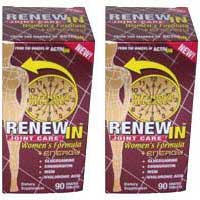 Does Renewin Really Work?