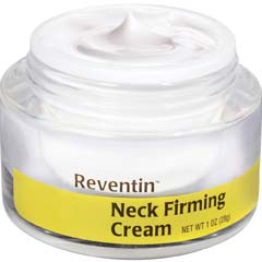 Reventin Neck Firming Cream Reviews