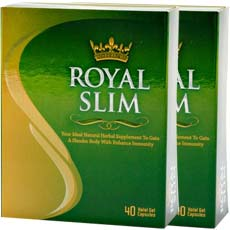 Royal Slim Reviews Does It Really Work Trusted Health Answers