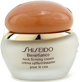 updated shiseido [review] shiseido senka - perfect whip cleansing foam  the brand shiseido which we heard a lot is better known as  updated full travel log on 5d4n.
