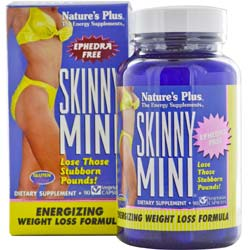 Does Skinny Mini Help To Get Back In Shape?
