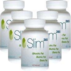 Does Slim 365 Really Work?