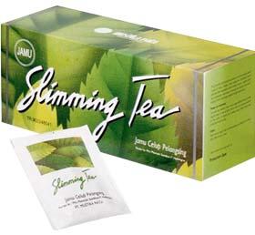 China Slim Tea Does It Work
