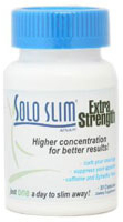 Does Solo Slim Really Work?