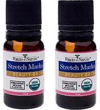 Stretch Marks Beauty Balm Review (UPDATED 2018): Does It ...