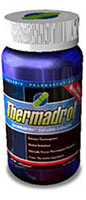 Does Thermadrol Really Work?
