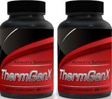 ThermGenX Review: How Safe And Effective Is This Product?