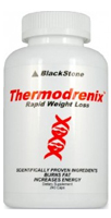 Does Thermodrenix Really Work?