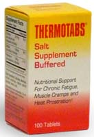 Thermotabs Review: How Safe and Effective Is This Product?