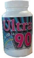 Ultra 90