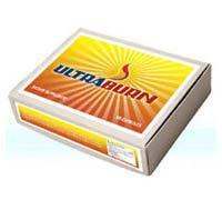 Does Ultraburn Really Work?