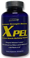 Xpel Diuretic Review (UPDATED 2018): Does This Product