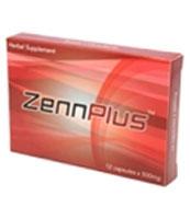 Zenn Plus
