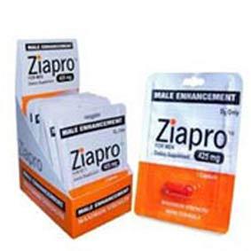 Ziapro