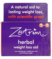 Zotrim – Can You Trust This Weight Loss Aid?