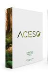 Aceso Beverage Powder