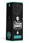 Chong's Choice CBD Oil 1000MG