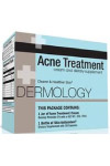 Dermology Acne Treatment