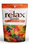 Relax Gummies