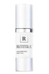 Restora Night Cream
