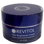 Revitol Skin Brightener