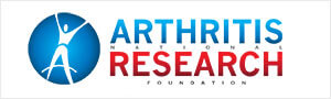 Arthritis National Research
