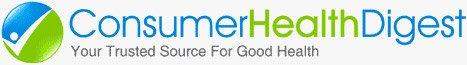 Consumerhealthdigest Logo
