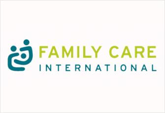 Family Care International