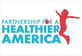 Healthier America