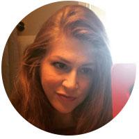 Stephanie Conroy