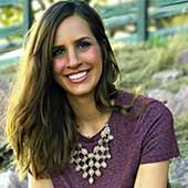 Amanda Lambrechts
