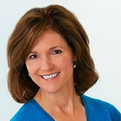 Cheryl Mussatto