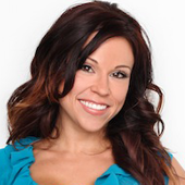 Christina Carlyle