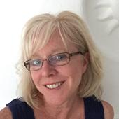 Ellen Burgan