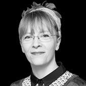 Ellen Finlay