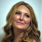 Jess Ledwig