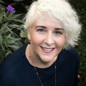 Karin Lawson