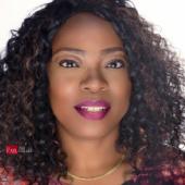 Molekor Adeyinka