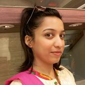 Munira Saleh