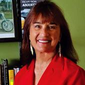 Peggy Sealfon